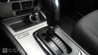 Audi A4 2.0 TFSI, 2015
