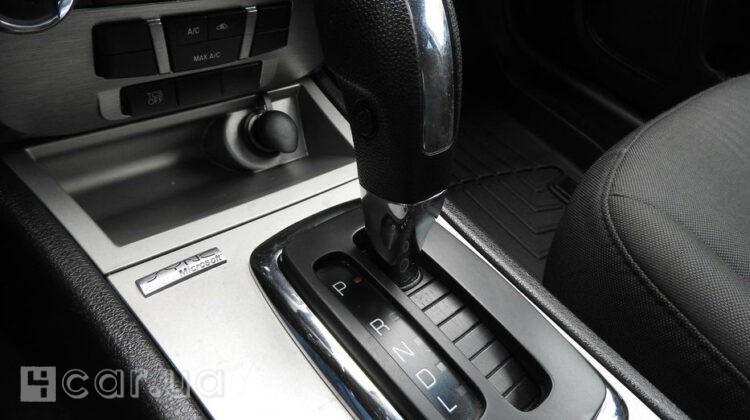 BMW 2-серія 216i, 2005