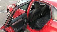 Audi A4 2.0 Quattro, 2011