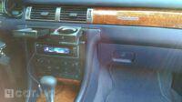 Audi A6, 1999