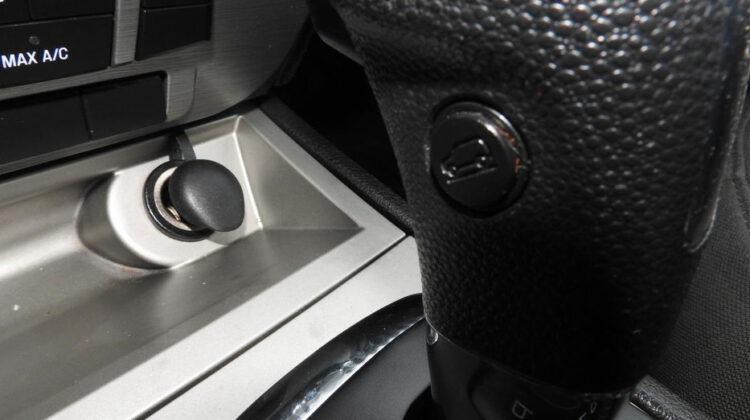 Форд фужион